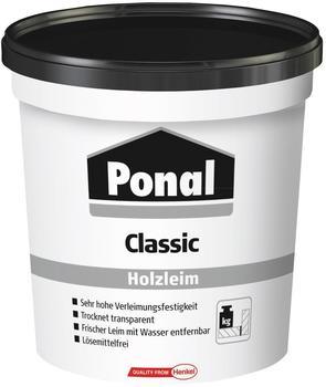 Ponal Holzleim Classic 760g