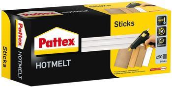 Pattex Klebesticks PTK1