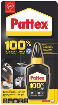 Pattex Multi-Power Kleber 100%, 50g