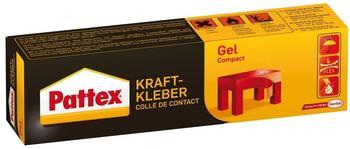 Pattex Kraftkleber Compact 50 g