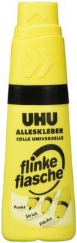 UHU Alleskleber Flinke Flasche 35 g (46300)
