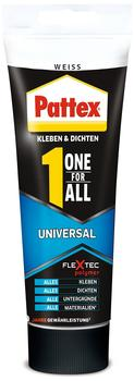 pattex-one-for-all-142g