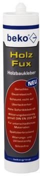 Beko Fux Holzbaukleber 300ml beige (244100300)