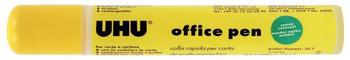 UHU Office pen ohne Lösungsmittel 60 g