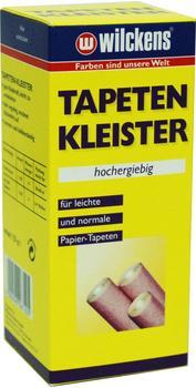 wilckens-tapeten-kleister-normal-125-g