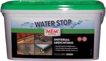 MEM Water Stop 6kg (30822568)