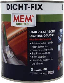 MEM Dicht-Fix 750ml (500221)