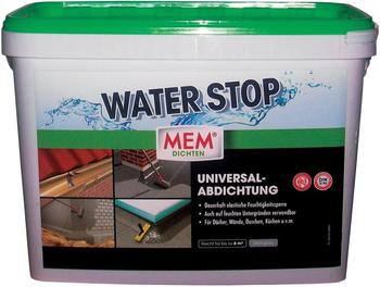 MEM Water Stop 14kg (30822572)