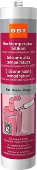 obi-hochtemperatur-silikon-rot-310ml