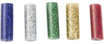 Bosch Klebesticks für Bosch Gluey 70-teilig Glitter
