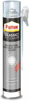 Pattex Classic PU Steinkleber (PUB75)