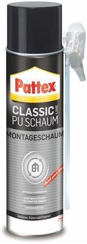 Pattex Classic-Montageschaum (PUC50)