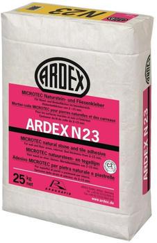 ARDEX N23 MICROTEC (25kg)