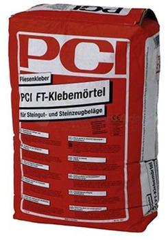 PCI FT Klebemörtel (25kg)