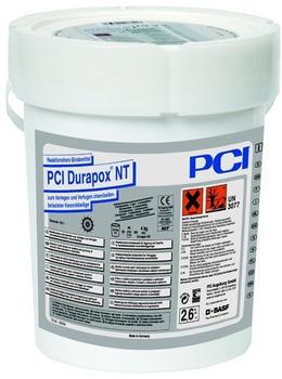 PCI Durapox NT 4kg silbergrau (3867/3)