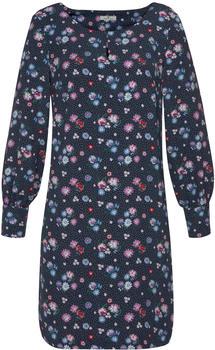 tom-tailor-1008112-navy-floral