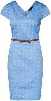 comma-dress-with-dots-85899820844-cloud-blue