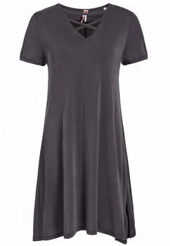khujo-honey-dress-1709dr191-grey