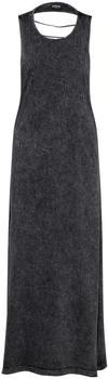 urban-classics-random-wash-back-cut-dress-tb1921-black