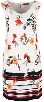 soliver-crepe-dress-14904822676-creme