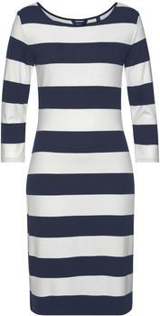 gant-striped-shift-dress-4204308-423-persian-blue