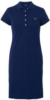 gant-pique-dress-402300-evening-blue