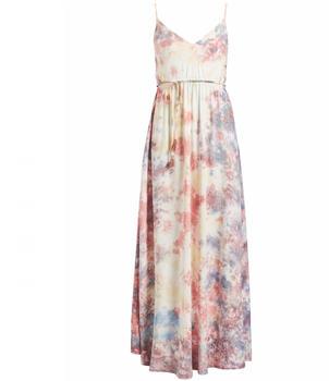 khujo-kasandra-dress-1583dr191-rose