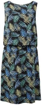 tom-tailor-dress-1010389-black-tropical-design