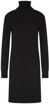 hugo-boss-wabelletta-dress-black