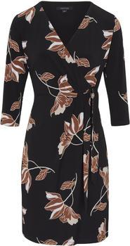 comma-patterned-dress-85899820893-black-new-shadow-flower