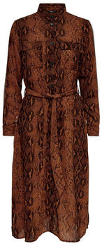 only-katy-dress-15186221-brown