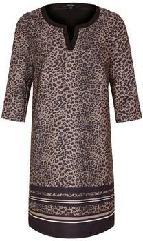comma-patterned-dress-85899820949-black-leo-stripes