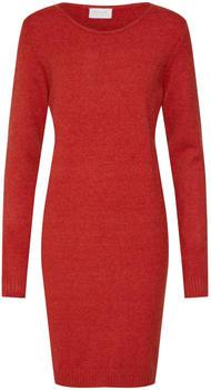 vila-viril-knit-dress-14042768-ketchup