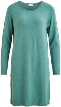 vila-viril-knit-dress-14042768-oil-blue