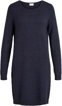 vila-viril-knit-dress-14042768-total-eclipse