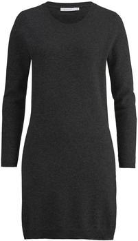 hessnatur-minikleid-aus-schurwolle-mit-kaschmir-schwarz-4074589