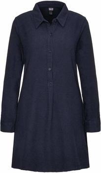 patagonia-womens-fjord-dress-navy-blue