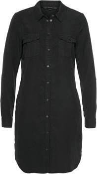 Vero Moda Silla Dress (10206339) black