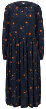 tom-tailor-midikleid-navy-orange-flower-design-1016178