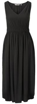 Tom Tailor Kleid deep black (1019333)