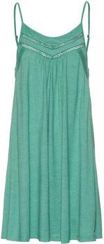 Roxy Rare Feeling - Strappy Dress (ERJKD03295) canton