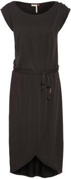 Ragwear Ethany Dress (2011-20041) black