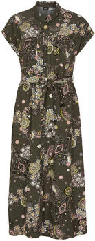 soliver-shirt-dress-with-an-all-over-pattern-29006824391-khaki-ornamental-print
