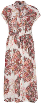 soliver-shirt-dress-with-an-all-over-pattern-29006824391-white-batik-print