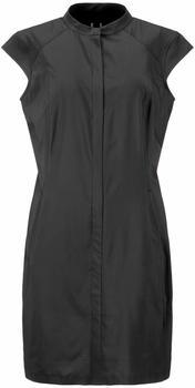 Arc'teryx Cala Dress (20947) black