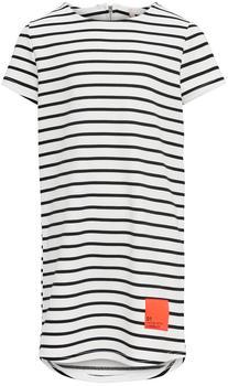 Only Konkimi S/s Patch Dress Jrs (15205560) black