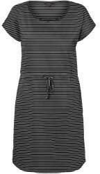 Vero Moda Vmapril Ss Short Dress Ga Noos (10198244) black