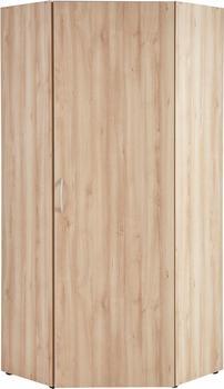 Wimex Multiraumkonzept 185 cm edelbuchefarben/natur (866529)