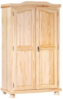 home-affaire-kleiderschrank-2-tuerig-breite-104-cm-natur
