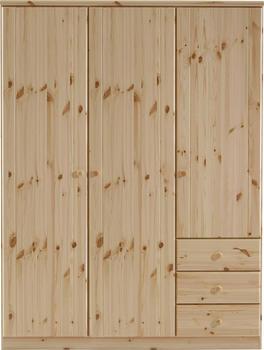 home-affaire-ribe-151cm-natur-lackiert